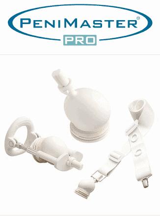 PeniMaster Pro