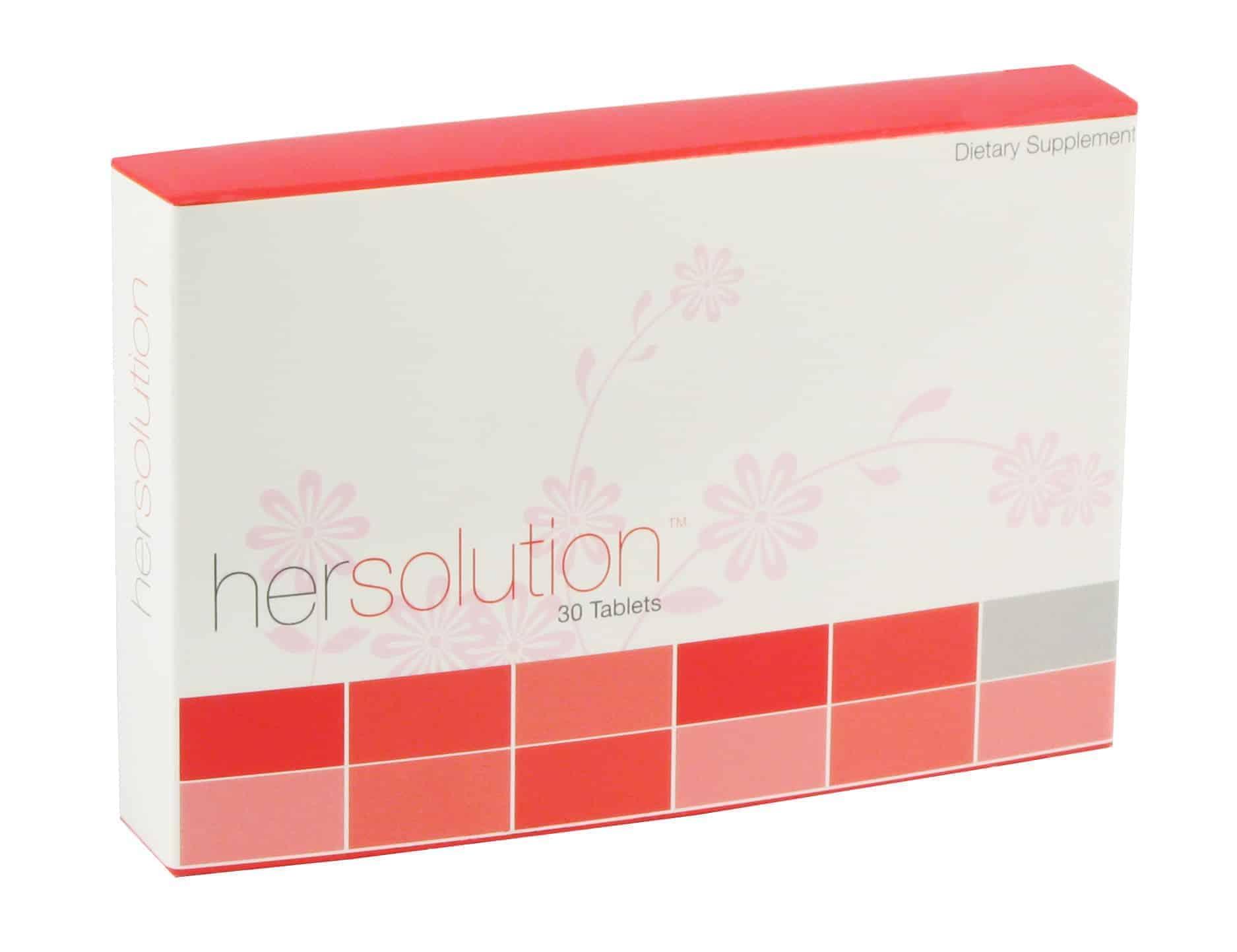 HerSolution001